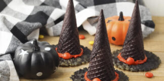 halloween witches hats, halloween, witch hat, witches hats, halloween witch, halloween witch hat